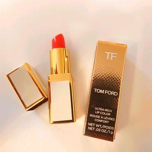 Tom Ford le mepris mini lipstick, BNWT!